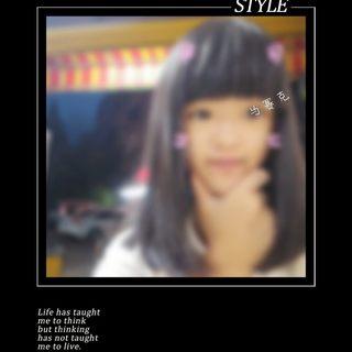豬閪_'s photos