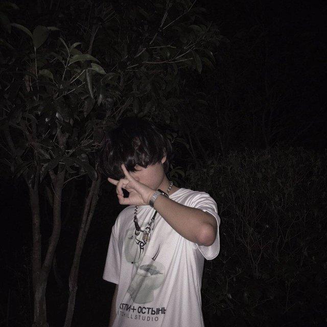 Sh1Nobi的照片