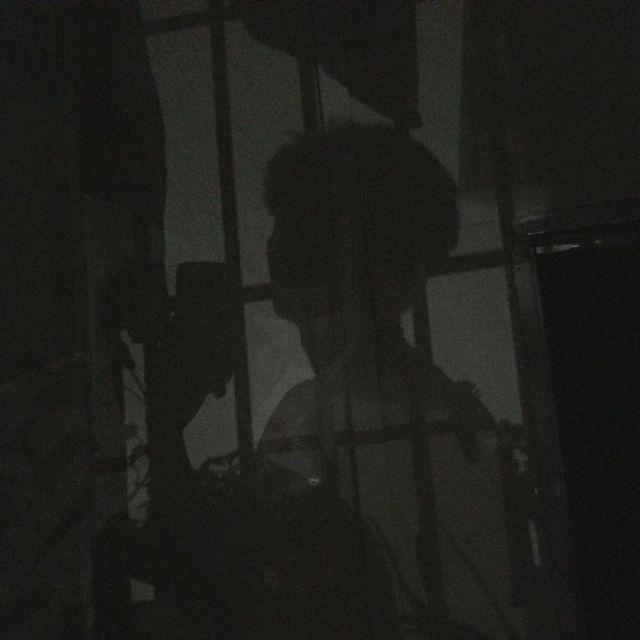 Beginner_kang-的照片