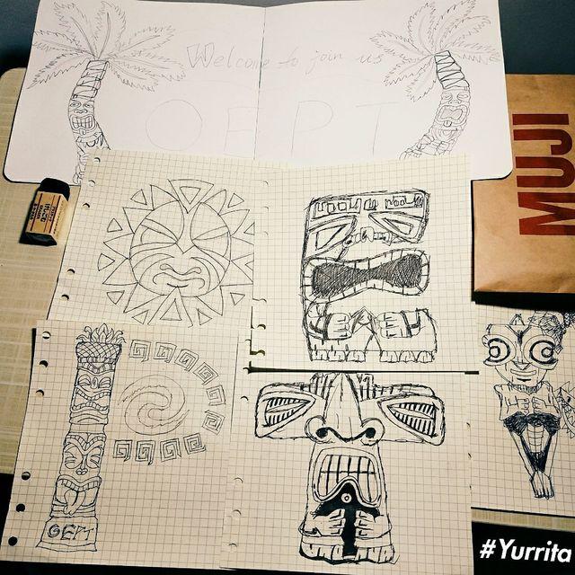 --Yurrita--的照片