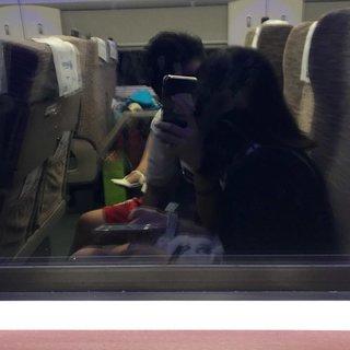黃啊_'s photos