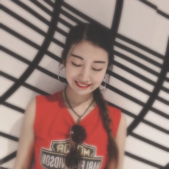 kuanxin_Noce的照片