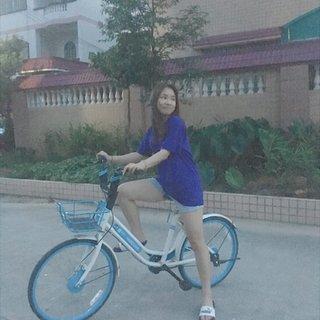 Ga-wei's photos