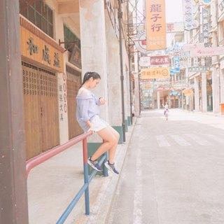 龍蝦炒年糕's photos