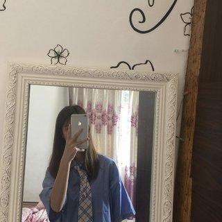 嘿宝贝-'s photos