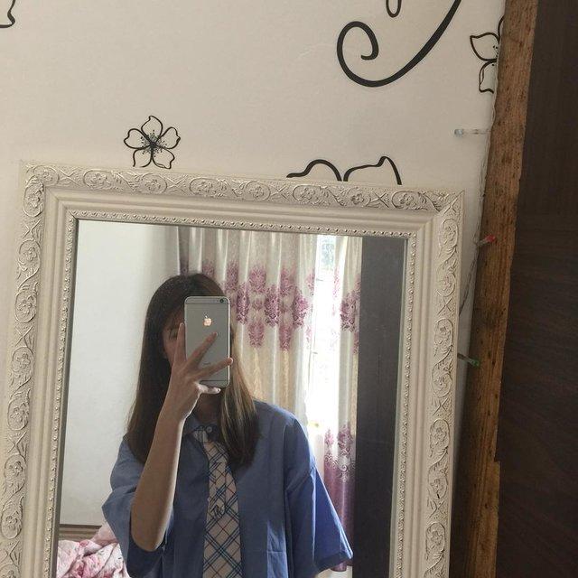 hello,💛
