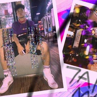 -小夫's photos