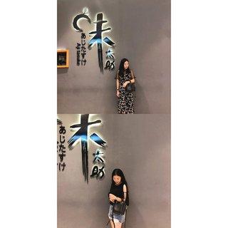 经纪人Anni's photos