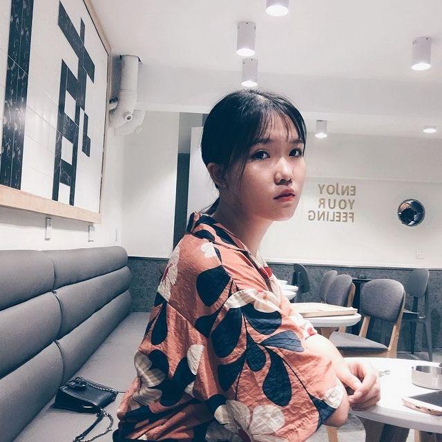 -可乐__的照片