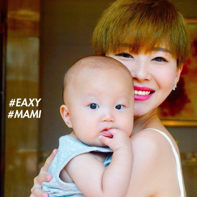 Hix-H-Chan的照片