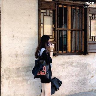 欧阳橙子's photos