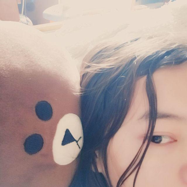 Sunshine-Jan的照片