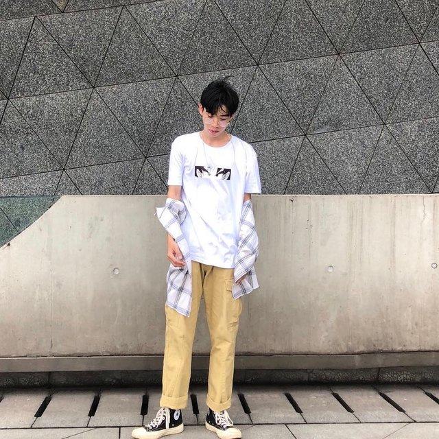 G_凡的照片