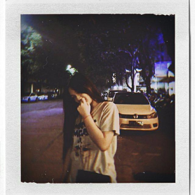 clover_bb的照片