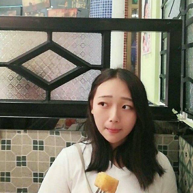 durian吖的照片