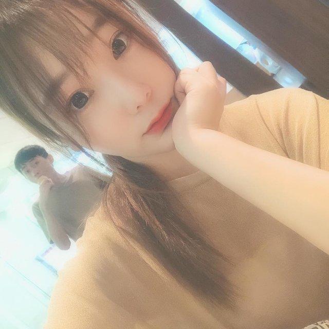 山口久美老师的照片