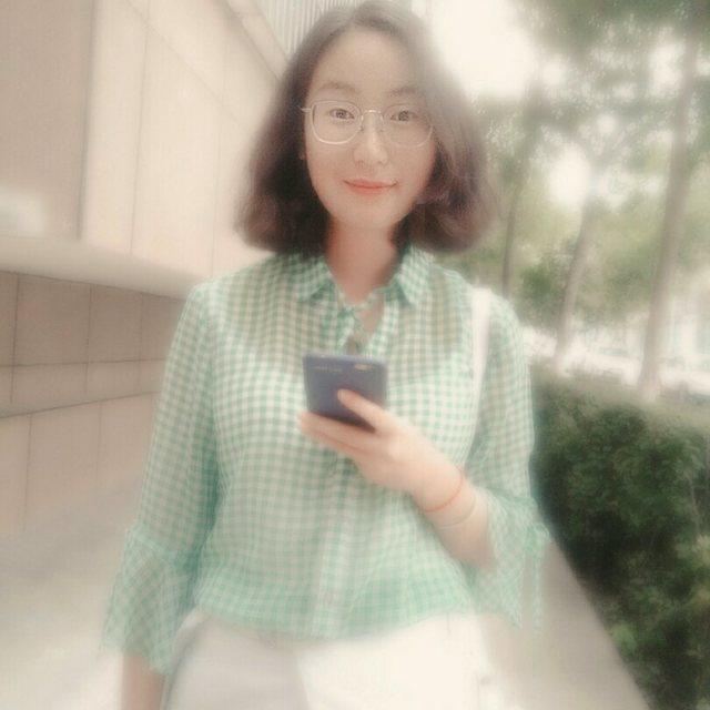-HanBei的照片
