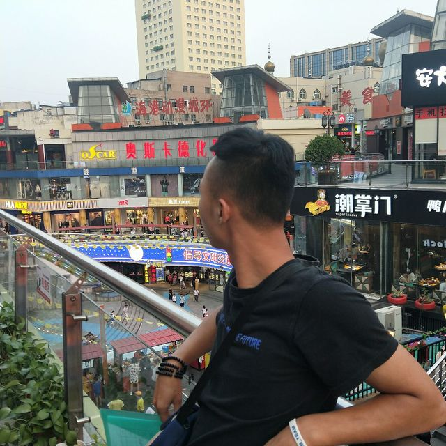Yao嘉富的照片