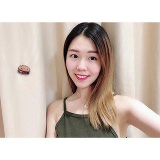 安娜妹妹哟's photos