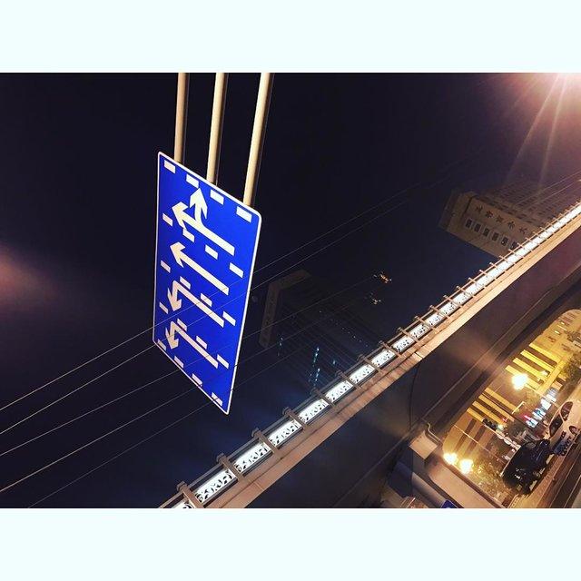 一凡-_Z的照片