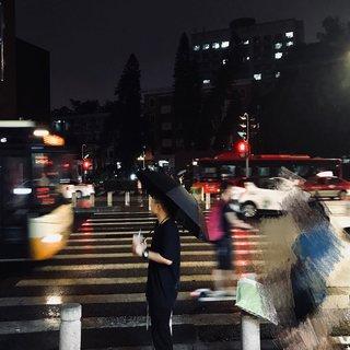 叁拾叁_'s photos