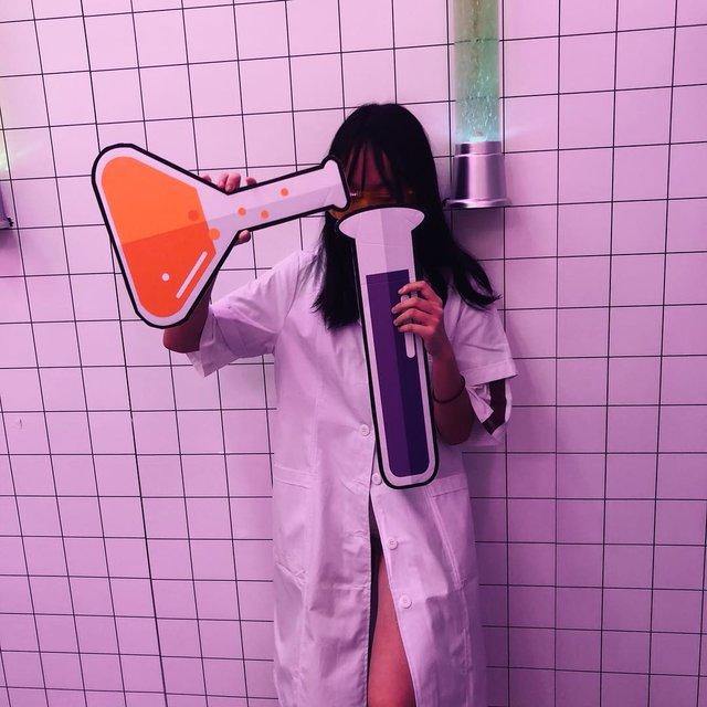 川澄绫子的照片