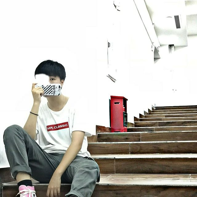 -Sivan__的照片