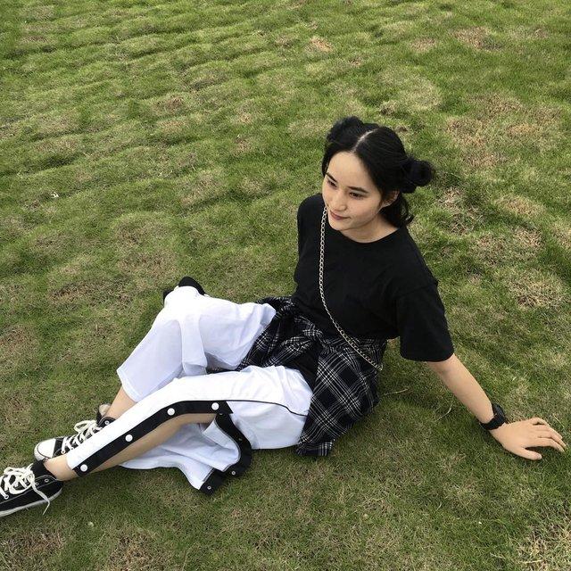 高垠湘Silver的照片