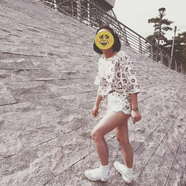 -黄胖胖的照片
