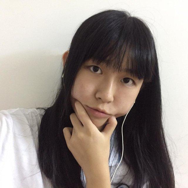 SACHIKOI的照片