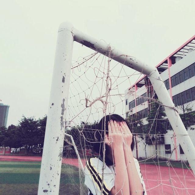 薛婷小姐的照片