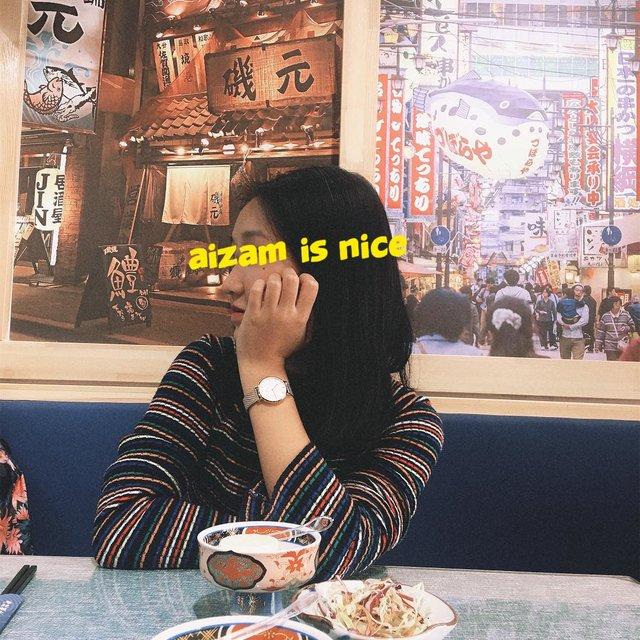 AIZAM_的照片