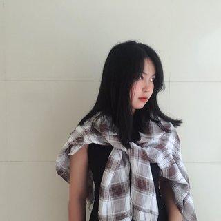 村口花綺羅's photos