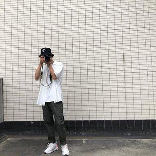 优衣库UNIQLO's photos