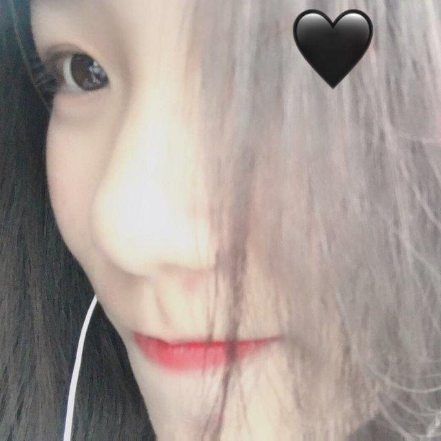 CHO_G的照片