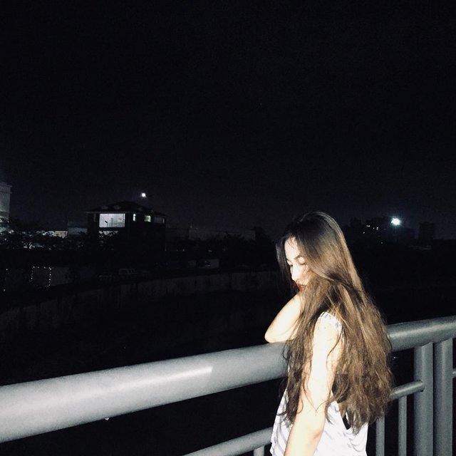 SI_MIN-的照片