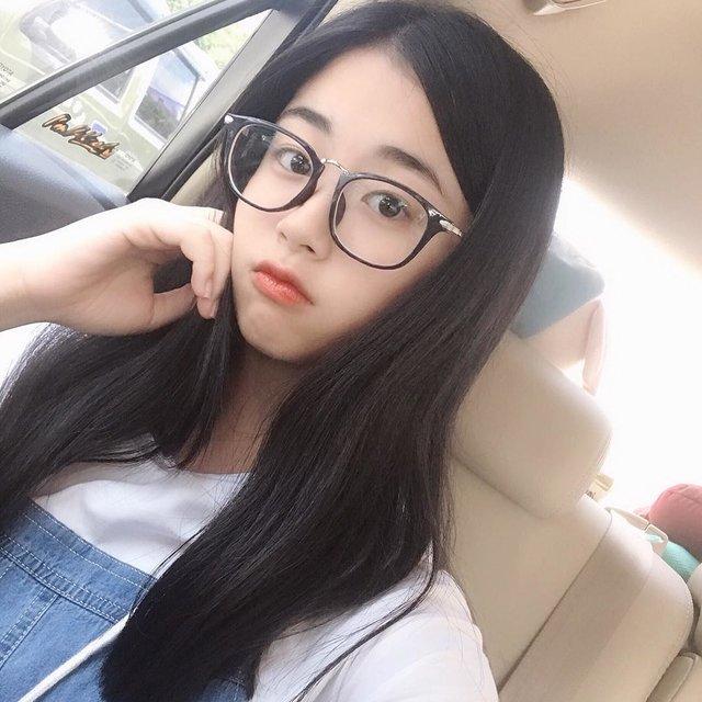 Taooattao的照片