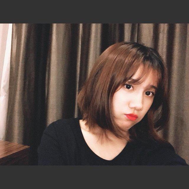 11yu的照片
