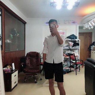 Jay叔's photos