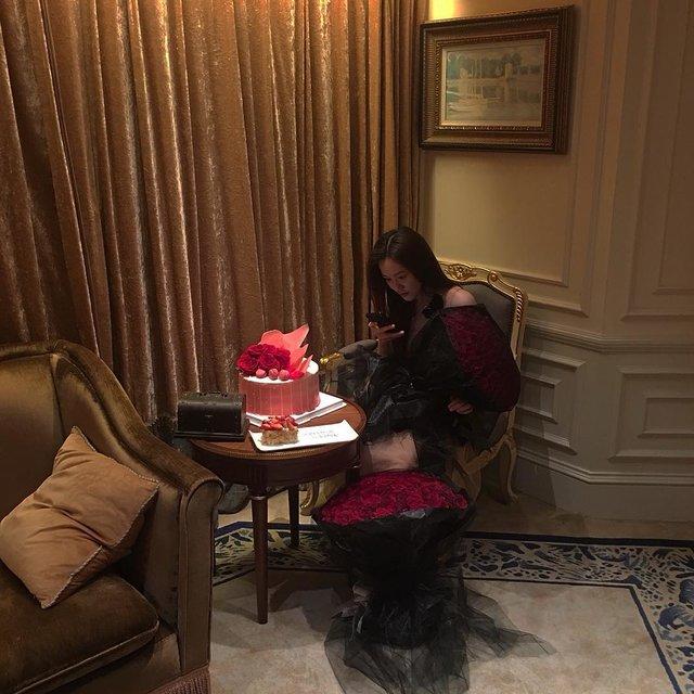 Red Valentino,北京市