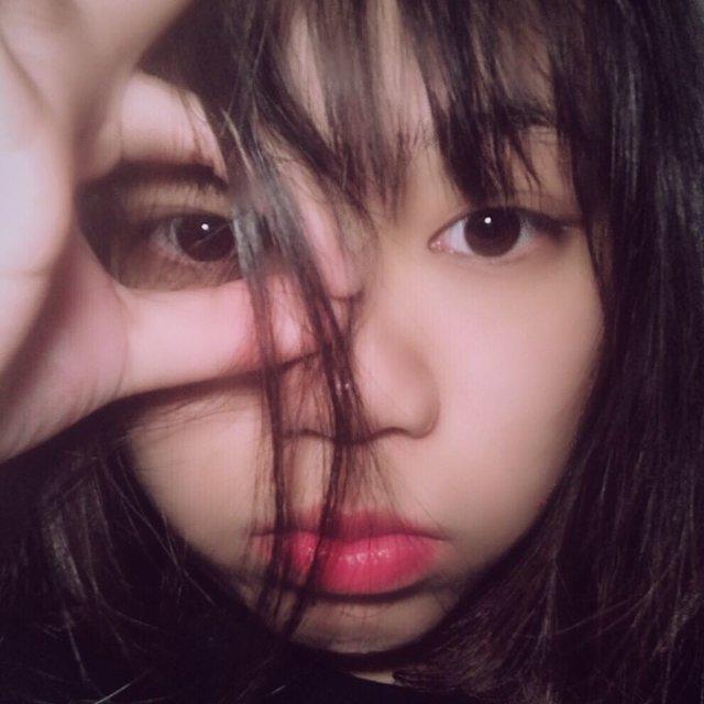 Aniko1的照片