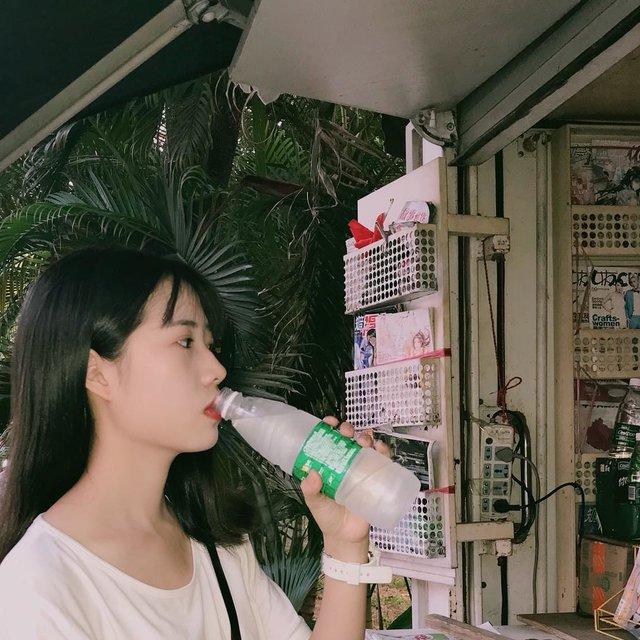 liuqiao君-的照片