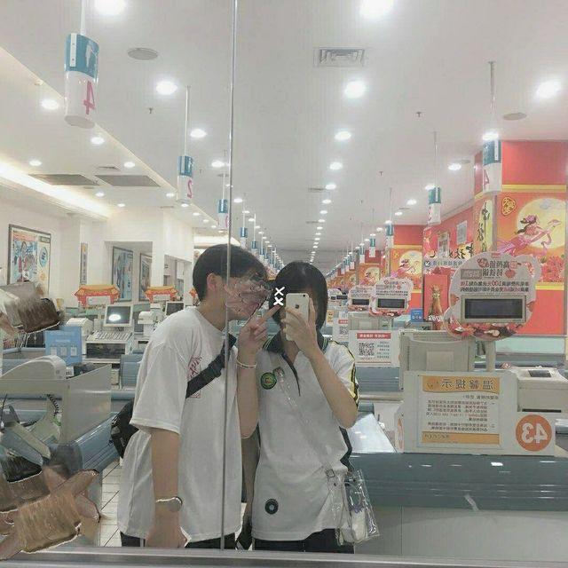 松奈菊野-的照片