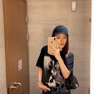 MK_qi's photos