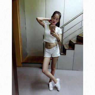 娇宝宝94's photos