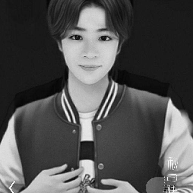 陳-zy的照片