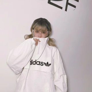 SHOES潮流社's photos