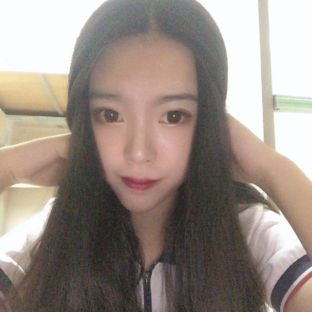 L-0615,喜欢请点赞,惠州市技师学院