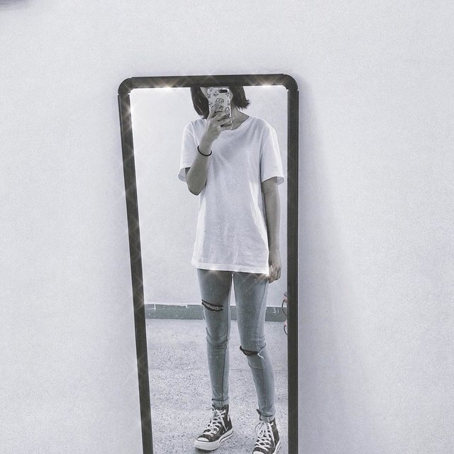 iiu3的照片