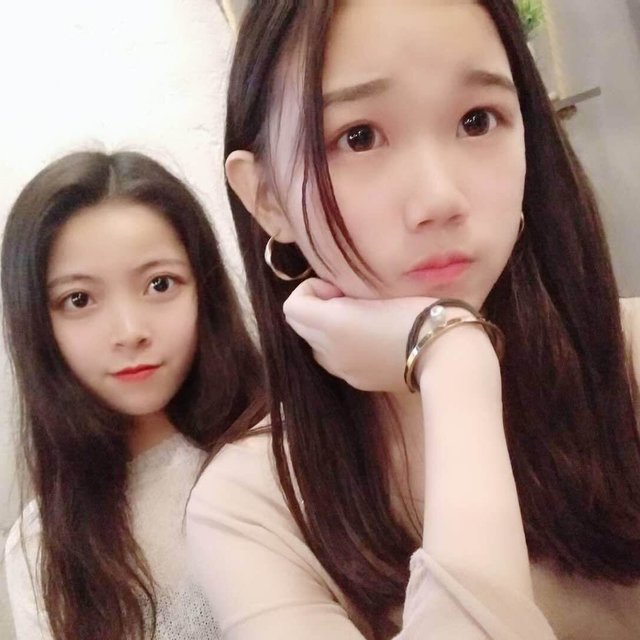Hshuang_的照片